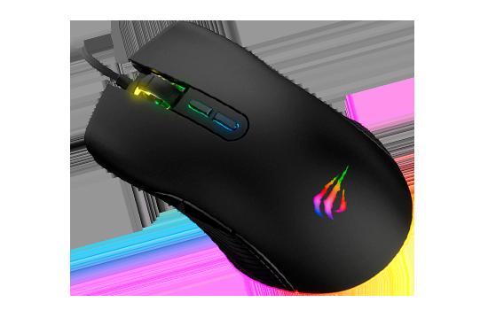 10662-mouse-gamer-havit-ms877-02