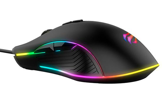 10662-mouse-gamer-havit-ms877-03