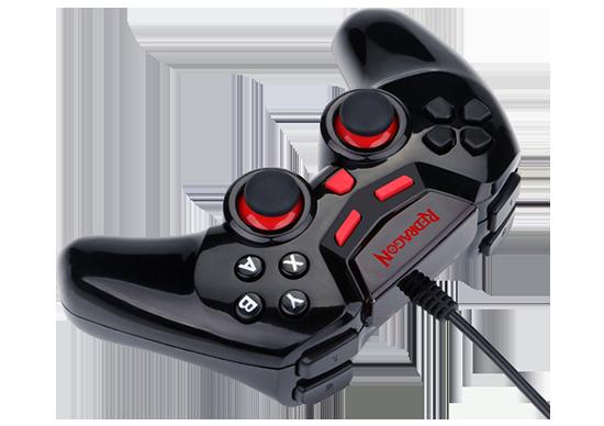 9520-controle-redragon-g806-1-0