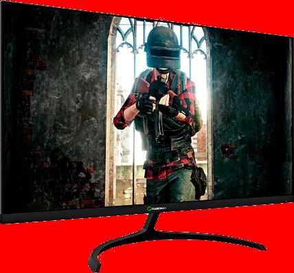 11827-monitor-gamemax-curvo-GMX27F144Q-02