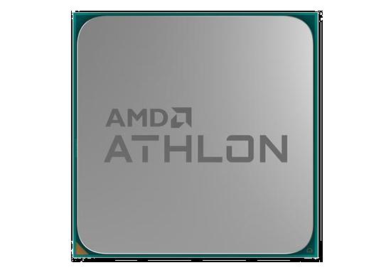 12553-processador-amd-athlon-3000g-YD3000C6FHBOX-05