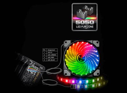 biostar-racing-b350et2-02