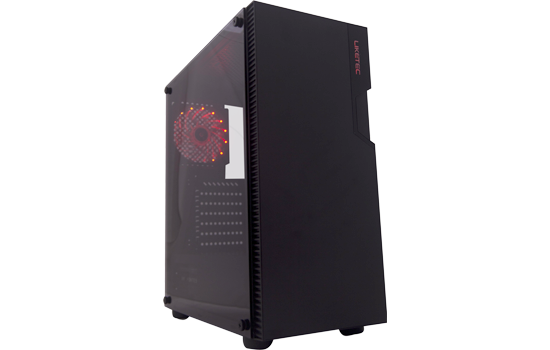 gabinete-gamer-liketec-192-2-01