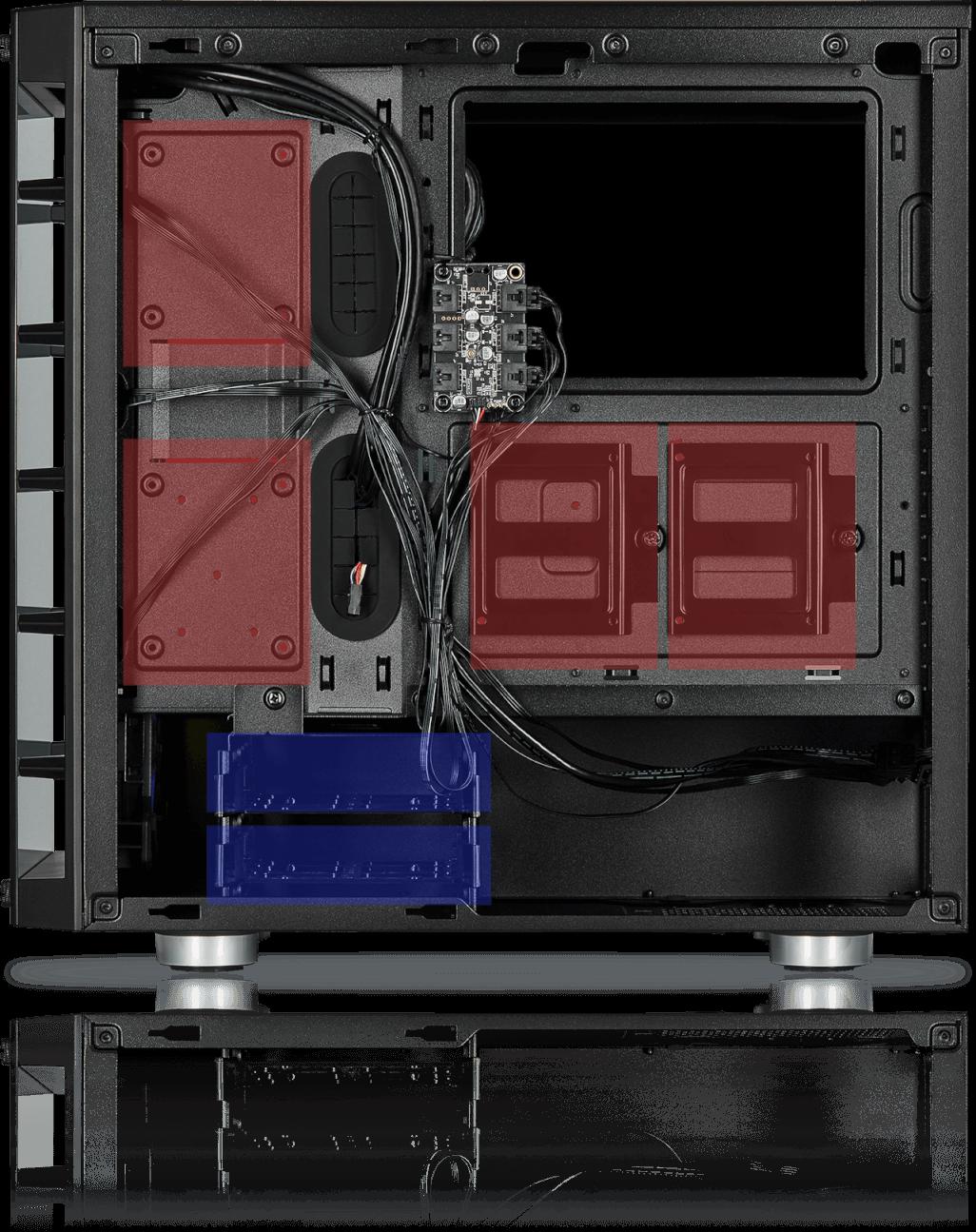corsair-cc-9011175-ww-02
