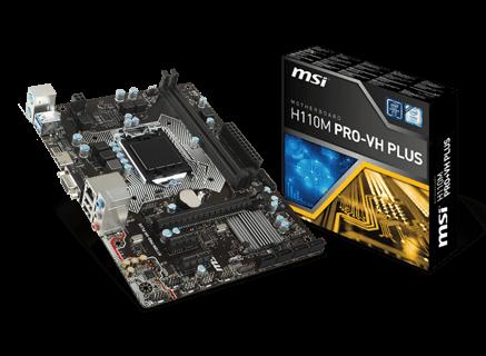 msi-h110m-pro-vh-plus-01