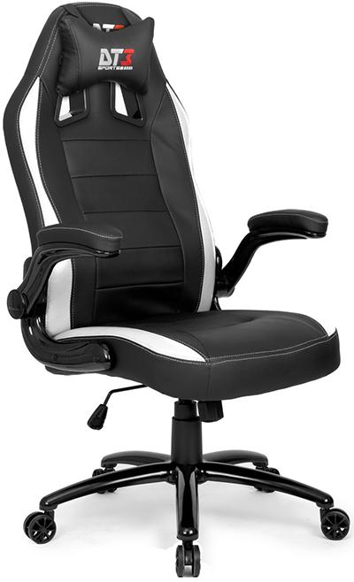 6912-cadeira-gamer-DT3Sports-GTI-white-10399-2-01