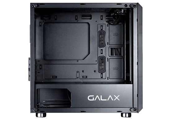 13931-gabinete-galax-gx700-02