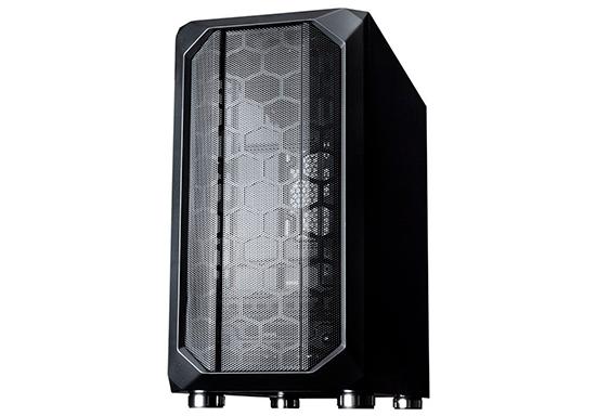 13931-gabinete-galax-gx700-03