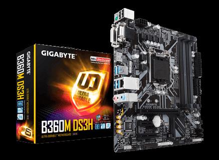 gigabyte-b360m-ds3h-01