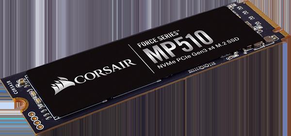 12884-ssd-m2-corsair-480gb-CSSD-F480GBMP510-03