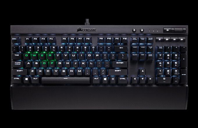 teclado-mecanico-k70-rapidfire-rgb-02