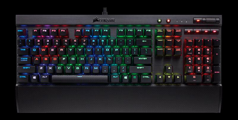 teclado-mecanico-k70-rapidfire-rgb-04