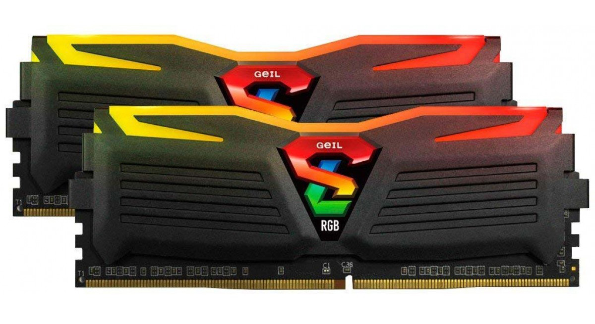 corsair-GALS416GB3000C16ADC-01