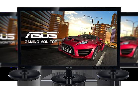 monitor-asus-vs248hr-9858-02