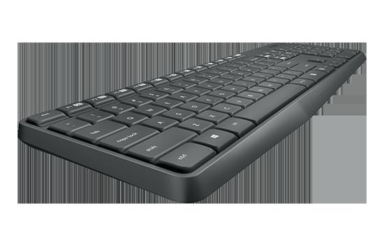 3768-kite-teclado-mouse-wireless-logiteck-mk220-02