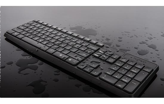 3768-kite-teclado-mouse-wireless-logiteck-mk220-03