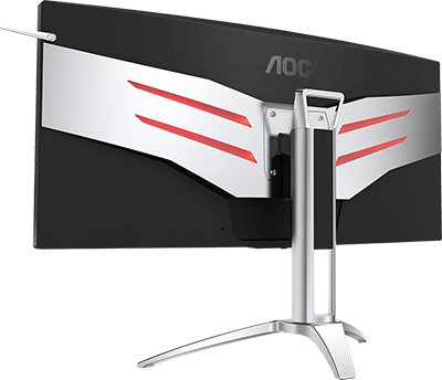 12427-monitor-aoc-agon-curvo-35-AG352UCG-04