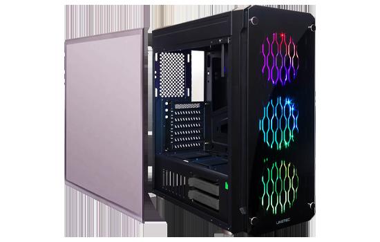 gabinete-gamer-liketec-Rutile-V2-RGB-04