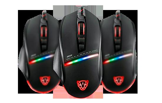 10146-mouse-gamer-motospeed-v10-01