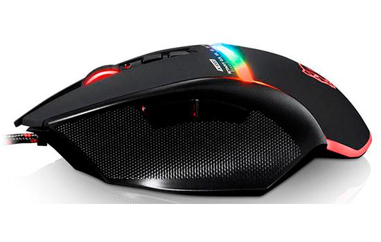 10146-mouse-gamer-motospeed-v10-03