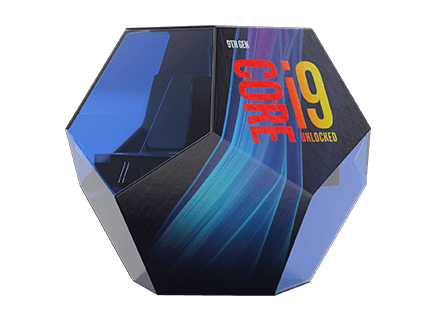 proc-intel-9th-gen-i9-9900k-01