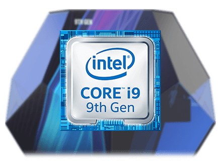proc-intel-9th-gen-i9-9900k-02