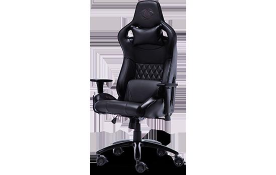 cadeira-gamer-elements-Arcanum-Nemesis-01