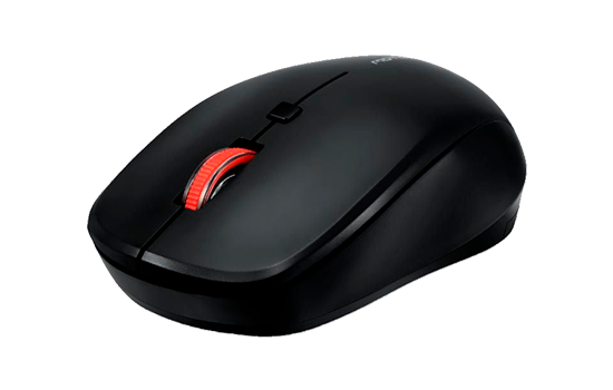 13962-mouse-motospeed-g40-01