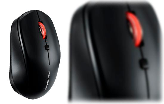 13962-mouse-motospeed-g40-03