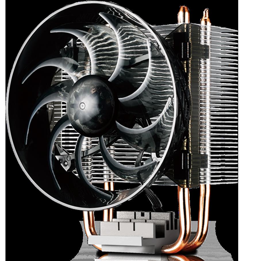 cooler-coolermaster-t200-01