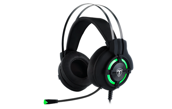 headset-t-dagger-andes-01