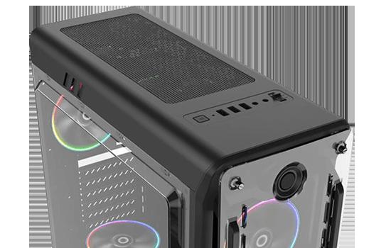 gabinete-gamemax-g510-03