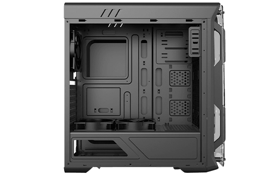 gabinete-gamemax-g510-04