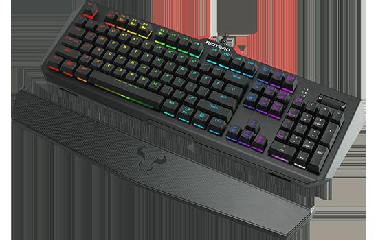 teclado-gamer-riotoro-Ghostwriter-03