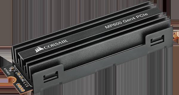 12430-ssd-m2-corsair-2tb-12430-CSSD-F2000GBMP600-04