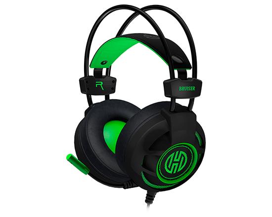 13804-headset-hoopson-01
