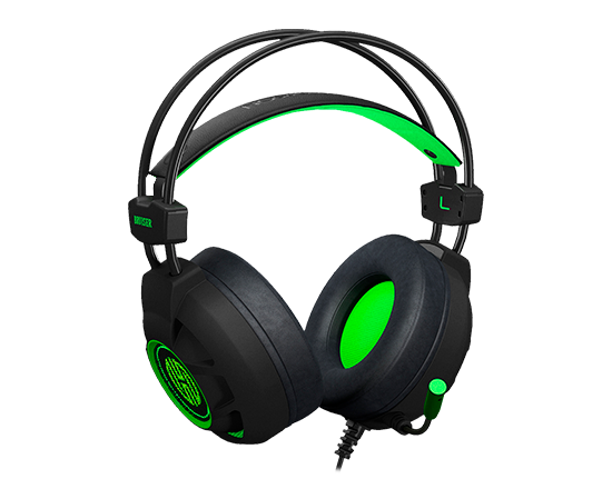 13804-headset-hoopson-02