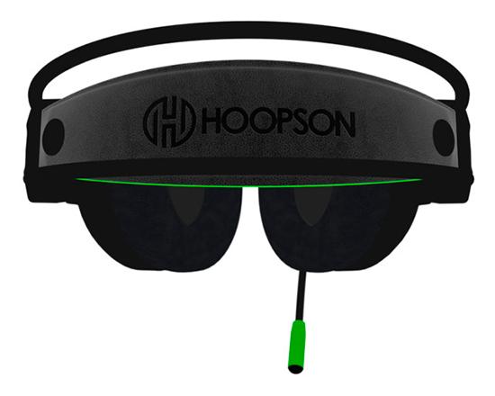 13804-headset-hoopson-03