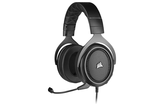 headset-gamer-corsair-hs50-01