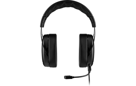 headset-gamer-corsair-hs50-03