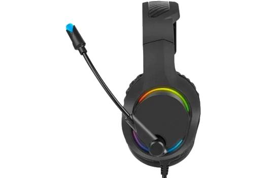 headset-gamer-fortrek-holt-01.png