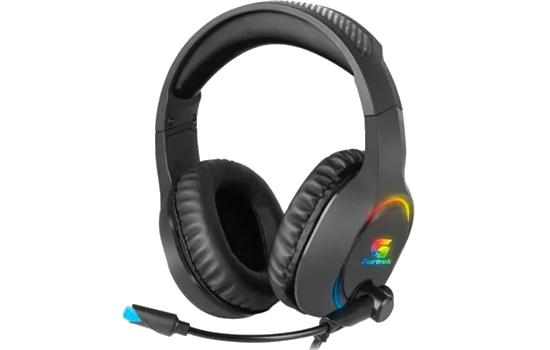 headset-gamer-fortrek-holt-02.png