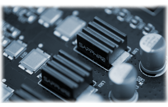 placa-de-video-sapphire-570-pulse-04
