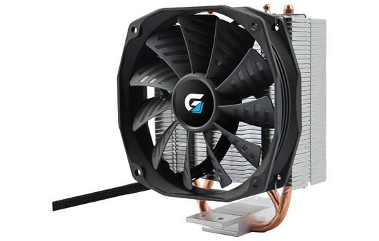 cooler-processador-Fortrek-AIR2-01.png