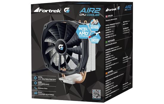 cooler-processador-Fortrek-AIR2-03.png