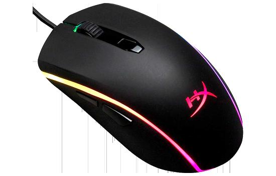 mouse-gamer-hyperx-pulsefire-surge-01