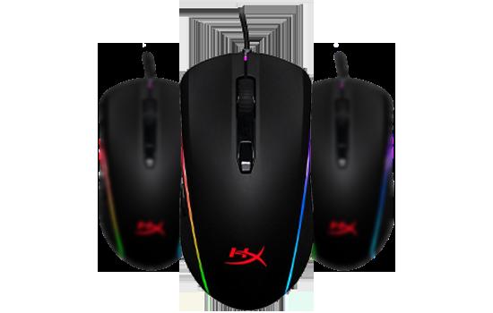 mouse-gamer-hyperx-pulsefire-surge-02