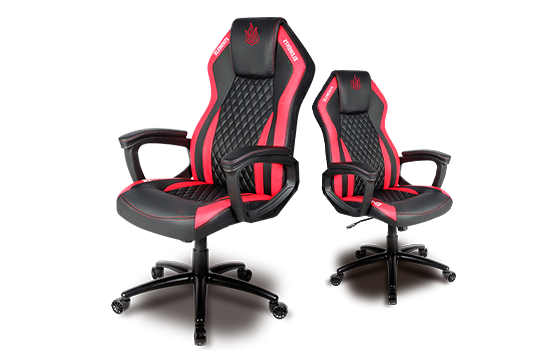 cadeira-ignis-01