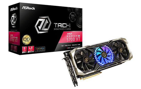12675-placa-de-video-asrock-90-GA19ZZ-00UANF-01