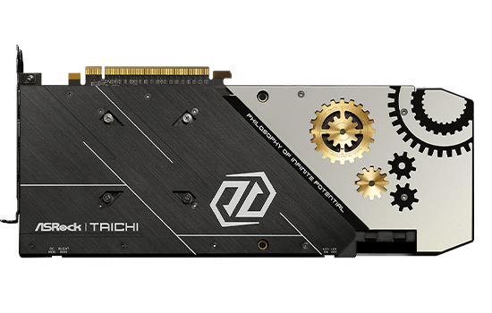12675-placa-de-video-asrock-90-GA19ZZ-00UANF-03